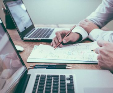 Effective Supervisory skills for Team Leadership
