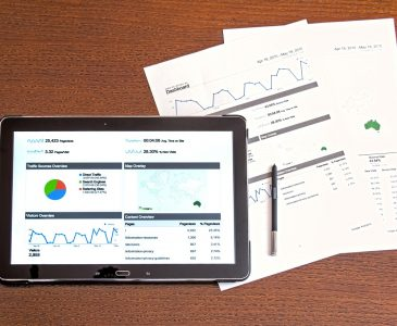 Book Keeping, Records and Preparing the financial statements