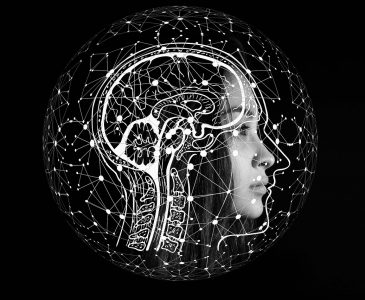 Effective Team Leadership using Emotional Intelligence