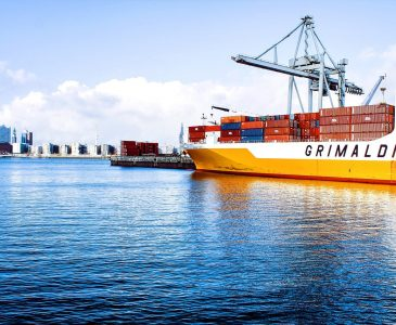 The Foundations of Marine Insurance